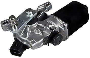 Sando swm32138.1 Motor Limpiaparabrisas: Amazon.es: Coche y moto