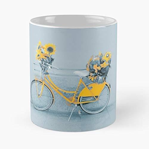 - Coffee Mug Best Gift 11 Oz Father Day