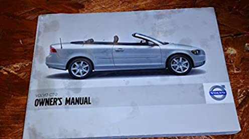 2008 volvo v70 owners manual ebook array 2008 volvo c70 owners manual professional user manual ebooks u2022 rh gogradresumes com fandeluxe Images