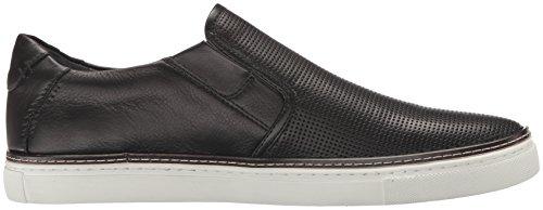 Shoes Fashion Scholl Black Sneaker Overture Men Dr Pg4qFw