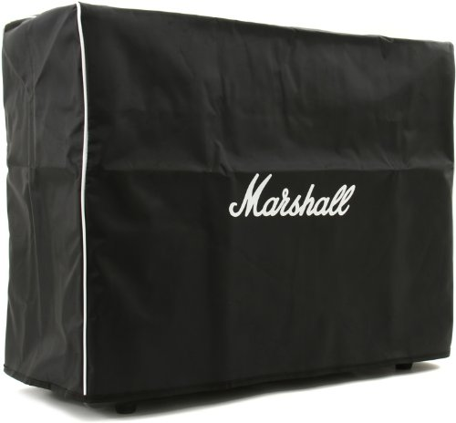 Cover Marshall COVR00116 DSL40C