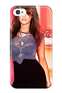 TYH - 8083633K65877475 Sanp On Case Cover Protector For Iphone 5c (ashley Tisdale Guilty Pleasure) phone case
