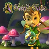 A Fairy Tale [Download]