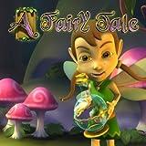 Video Games : A Fairy Tale [Mac Download]