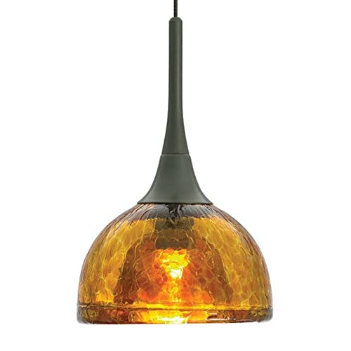 lbl lighting amazon com