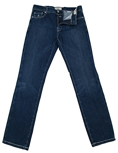 new-luigi-borrelli-denim-blue-jeans-extra-slim-34-50