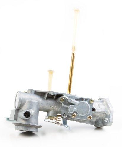 Horse 1908 (Briggs & Stratton 397135 Carburetor)
