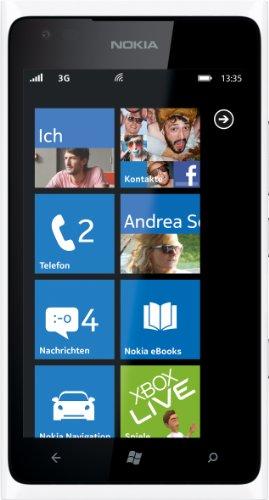 unlocked lumia 900 - 6