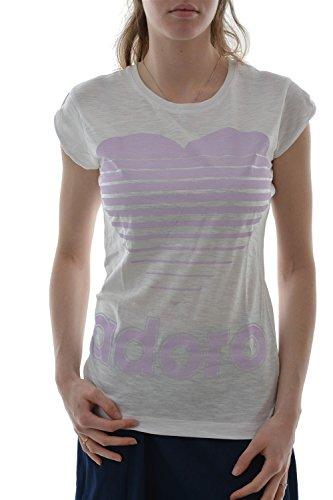 Happiness Damen T-Shirt