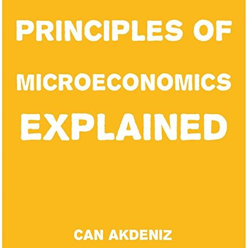 Microeconomics Textbook Pdf