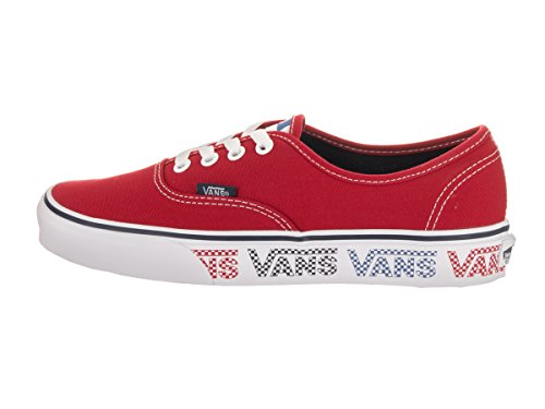 Authentic Vans Vans Red Vans Red Vans Authentic Authentic Red Red Authentic Vans aY5qw0x0