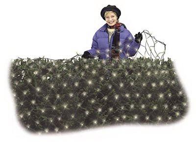 Noma Led Net Lights