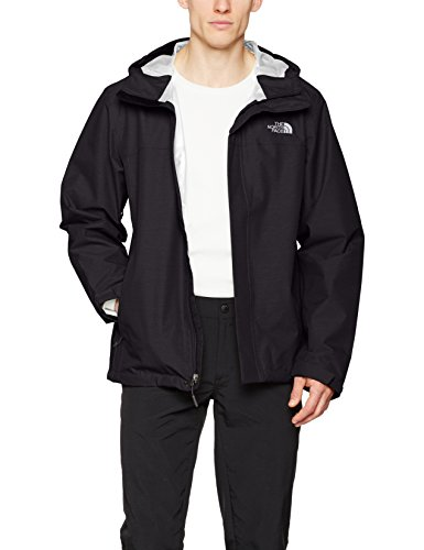 the-north-face-venture-2-jacket-mens-x-large-tnf-black-tnf-black