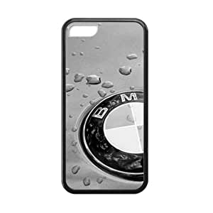 TYHH - BMW sign fashion cell phone case for iPhone 6 plus 5.5 ending phone case