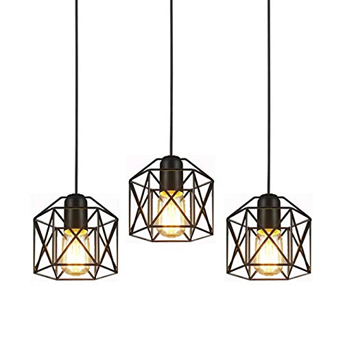 Pendant Lights On Track in US - 1