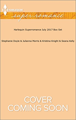 harlequin-superromance-july-2017-box-set-her-secret-service-agentbachelor-protectorrebel-in-a-small-