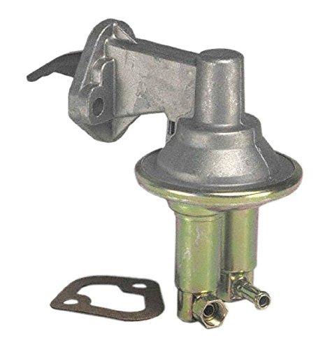 Carter Mechanical Pump Fuel M60576 Carter by 8g78qPnr