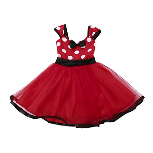 4d dress - 2