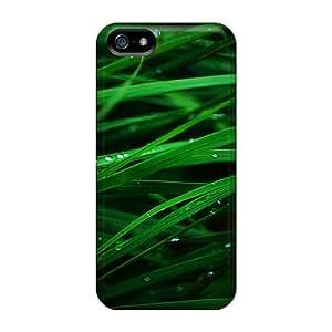 NikRun SBLnY3649FAhkL Protective Case For Iphone 5/5s(lionx)