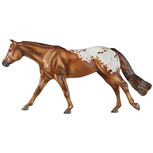 Breyer Horses Traditional Series Chocolatey | Horse