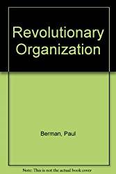 Revolutionary Organization