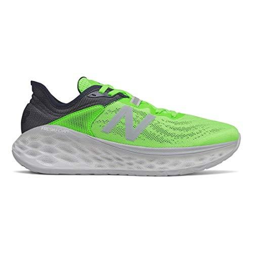 New Balance Fresh Foam More Womens Zapatillas Para Correr V2 Aw20