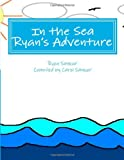 In the Sea, Ryan Sankar, 0983373116
