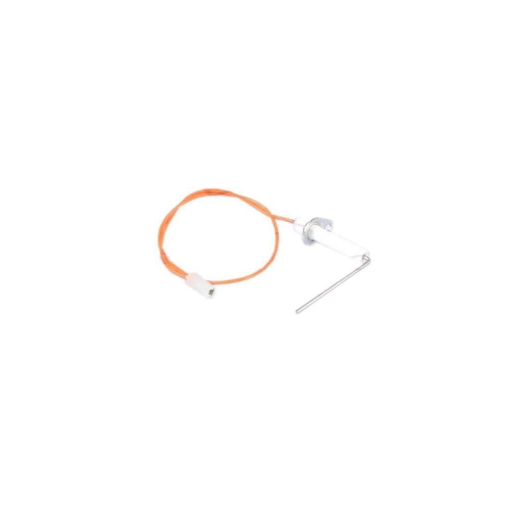 Chaffoteaux Minima MX2 24FF 30FF /& Sistema SE Electrodo Sensor Ionizacion y cable 60000231