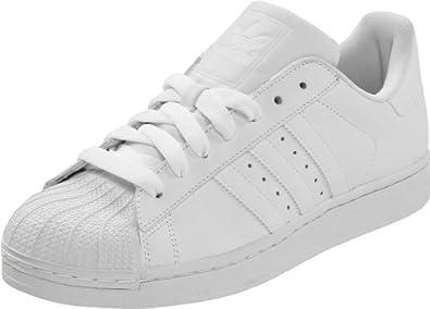 Adidas Superstar 2 Hvid