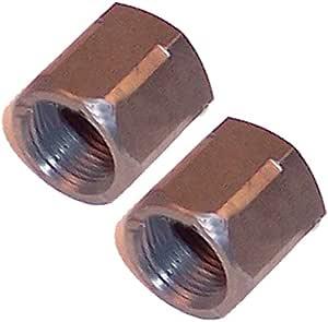 DEWALT A24215SV Collet with Nut 1//4