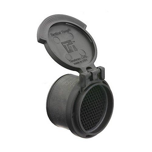 Trijicon Tennebrex Killflash Anti-Reflection Device For 6 X 48 Acog Scope