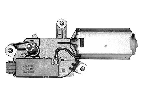 MAGNETI MARELLI TGE430T Motore Tergi Cristallo Magneti Marelli S.p.A