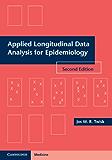 Applied Longitudinal Data Analysis for Epidemiology