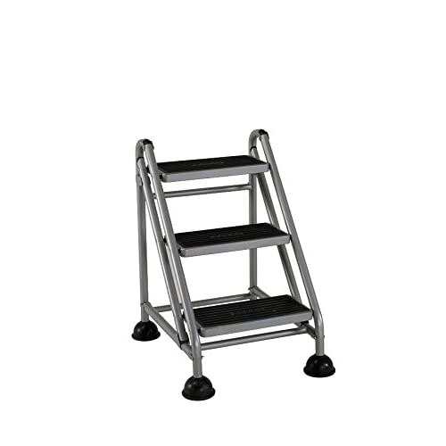 Portable Stairs Amazon Com