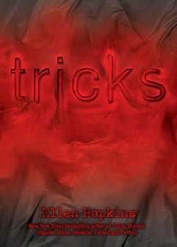 Tricks 1416950087 Book Cover