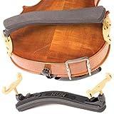 Kun Original 3/4-1/2 Violin Shoulder Rest