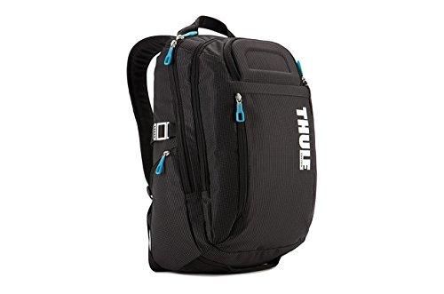 thule 15 backpack - 4