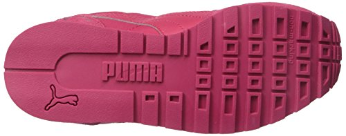 a559ff03c4a3 PUMA ST Runner Dotfetti JR Sneaker (Little Kid Big Kid) - Import It All