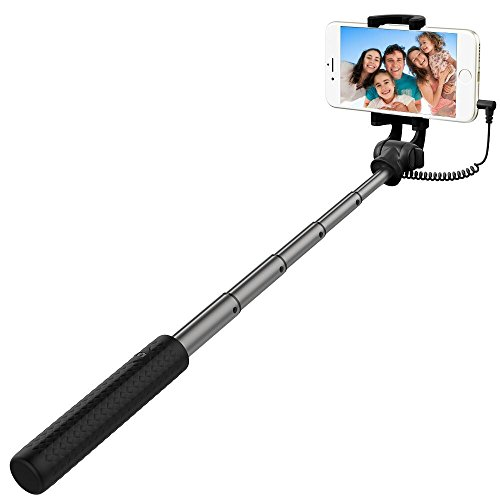 Best Monopod Heads