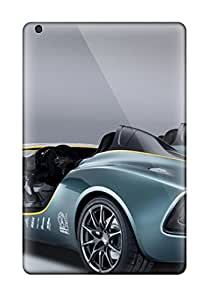 Excellent Ipad Mini 2 Case Tpu Cover Back Skin Protector Aston Martin 6334703J57997699
