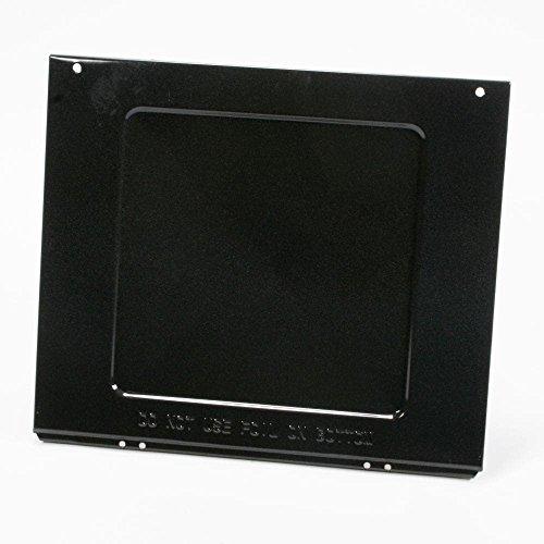 Frigidaire 316400601 Panel for Range