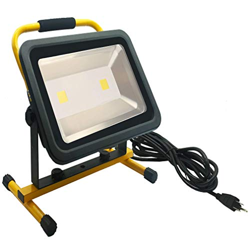 100 Led Emergency Light in US - 6