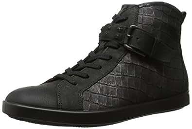 Amazon Prime Womens Shoes    Aa