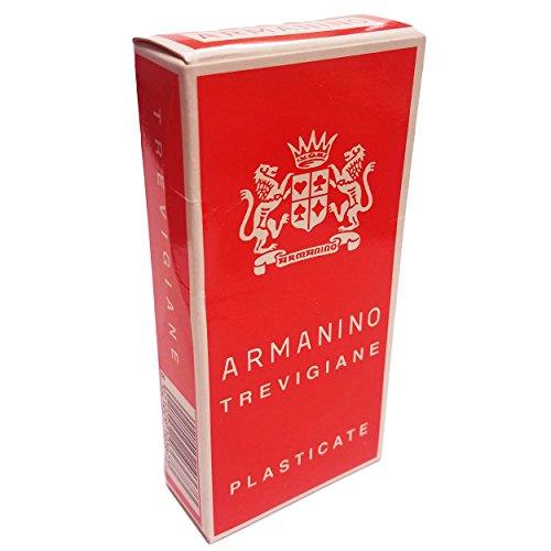 Trevigiane Scopa Cards by Armanino