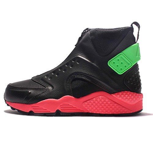Scarpe Donna 807313 3 Nero Da Nike Nike Nike 003 Fitness SzfECRqw   976cb4