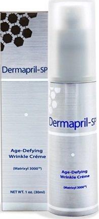 Dermapril-SP (1 oz) Age-Defying