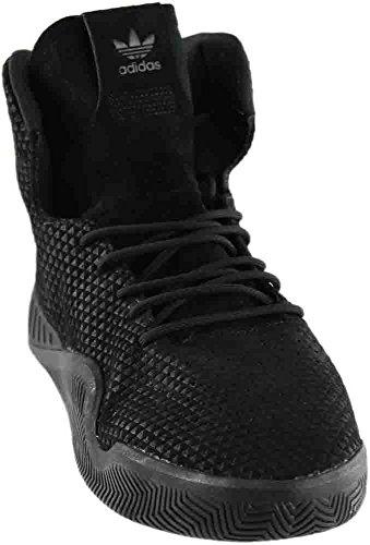Man's/Woman's Man's/Woman's Man's/Woman's adidas Tubular Instinct Mens Customer first excellent Fashion versatile shoes d9e11f