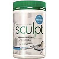 Horleys Sculpt Protein- Vanilla Cream- 500g