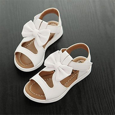 Comfort Sneakers UK5 White RTRY Women'S Pu Spring Canvas CN38 5 Comfort Flat EU38 5 US7 Casual 5EOFqA