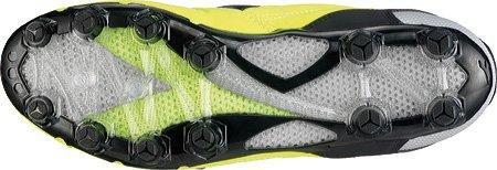 Diadora Men's Eleven GX 14 Soccer Shoe